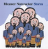 Shirim Klezmer Nutcracker
